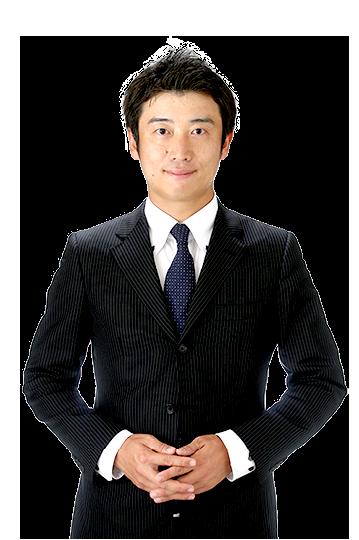 弁護士 三輪 陽介